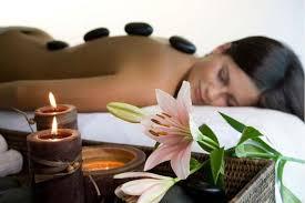 masszás,pihenés,gyógyítás